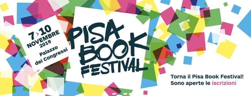 evento-pisa-book-festical-2019